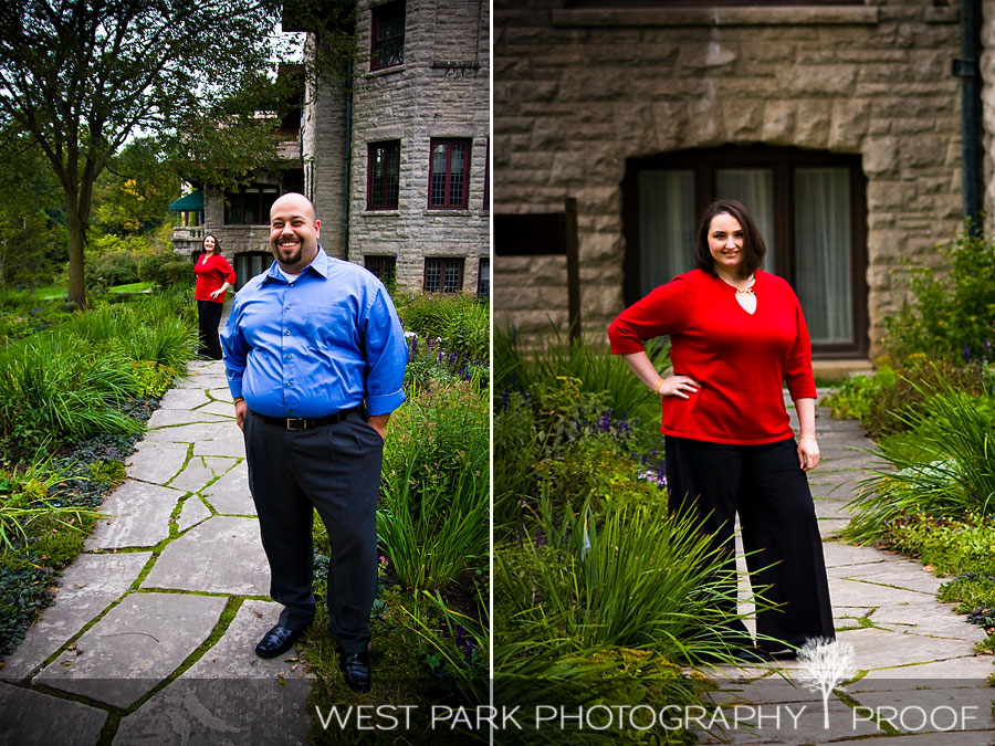 e5 Engagement Session   Jean & Elie
