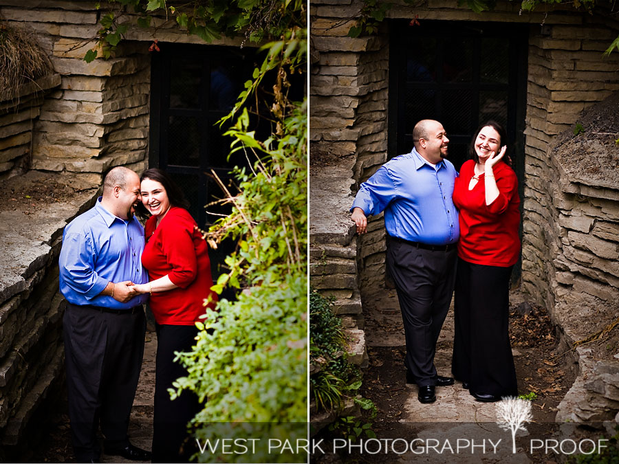 e6 Engagement Session   Jean & Elie