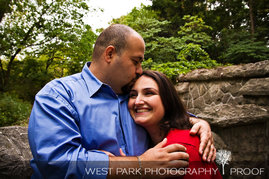 e7 Engagement Session   Jean & Elie