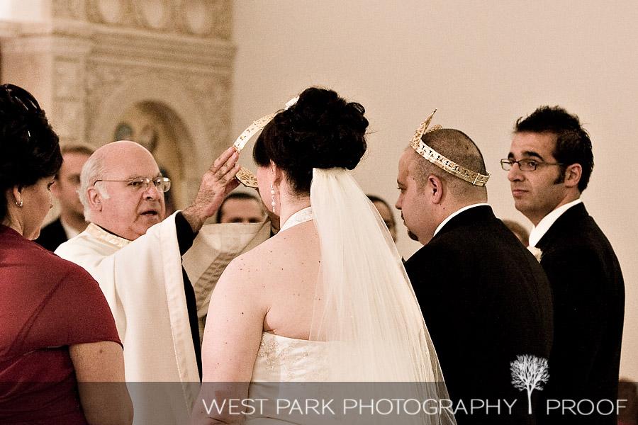 04 Wedding:  Jean & Elie