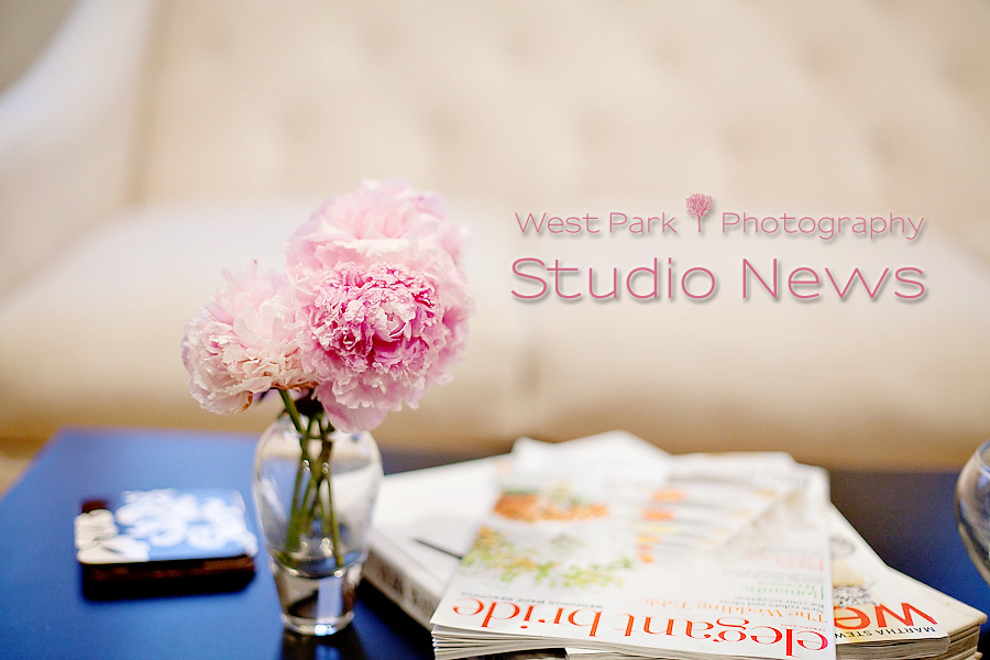 StudioNews Studio News