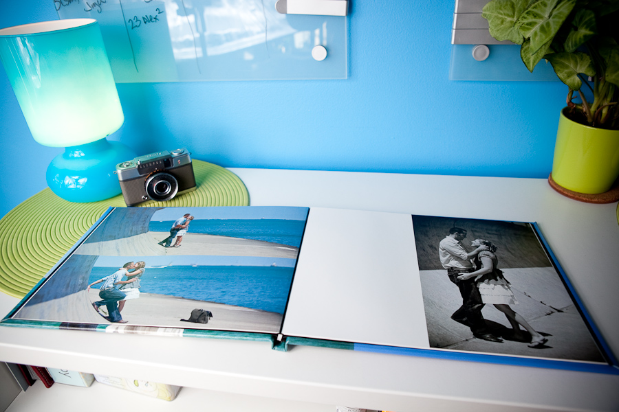 stuveguestbook 2 Product Spotlight:  Amandas Guestbook
