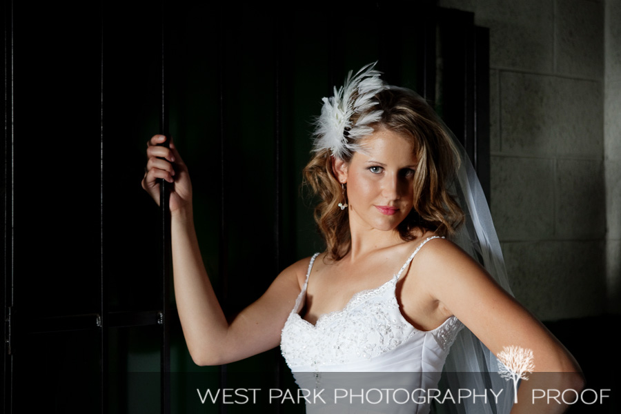 012 Urban Bridal Session Part 2