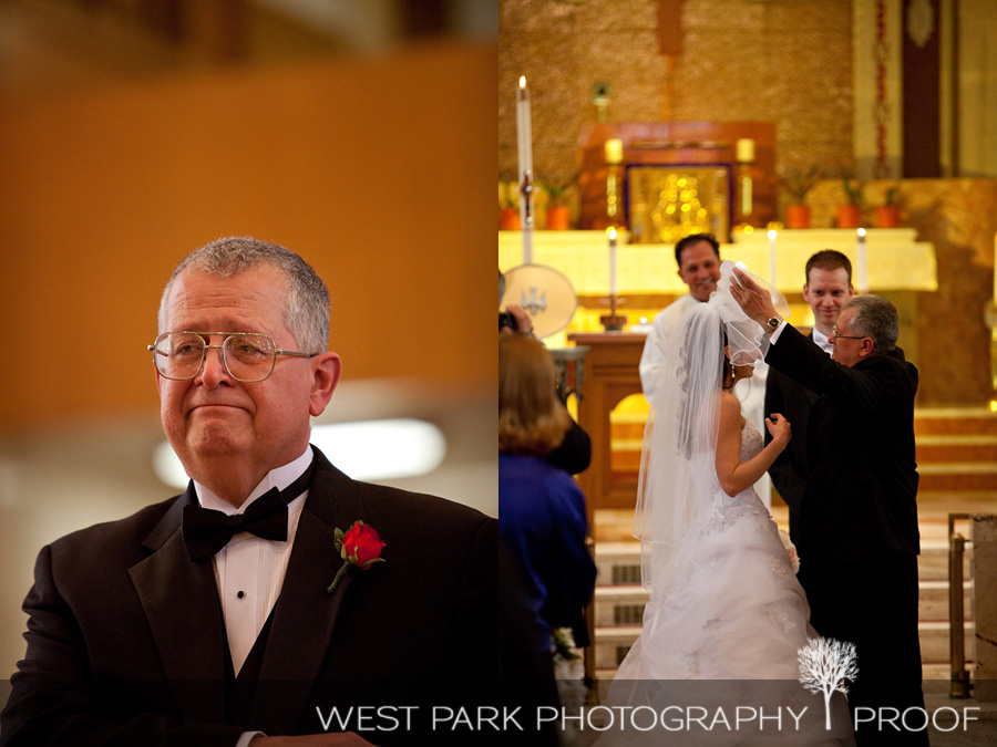 2 Valerie & Nicks Wedding   Detroit Wedding Photographers