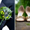 Kathleen & Eric's Cherry Creek Wedding, Shelby Twp, MI