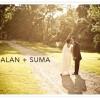 Alan + Suma