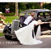 Alexis + Frank | Grosse Pointe Wedding
