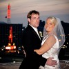 Betsy & Danny's Detroit Wedding