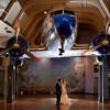 The Henry Ford - Lovett Hall Wedding