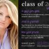 Senior Photography - Class of 2014