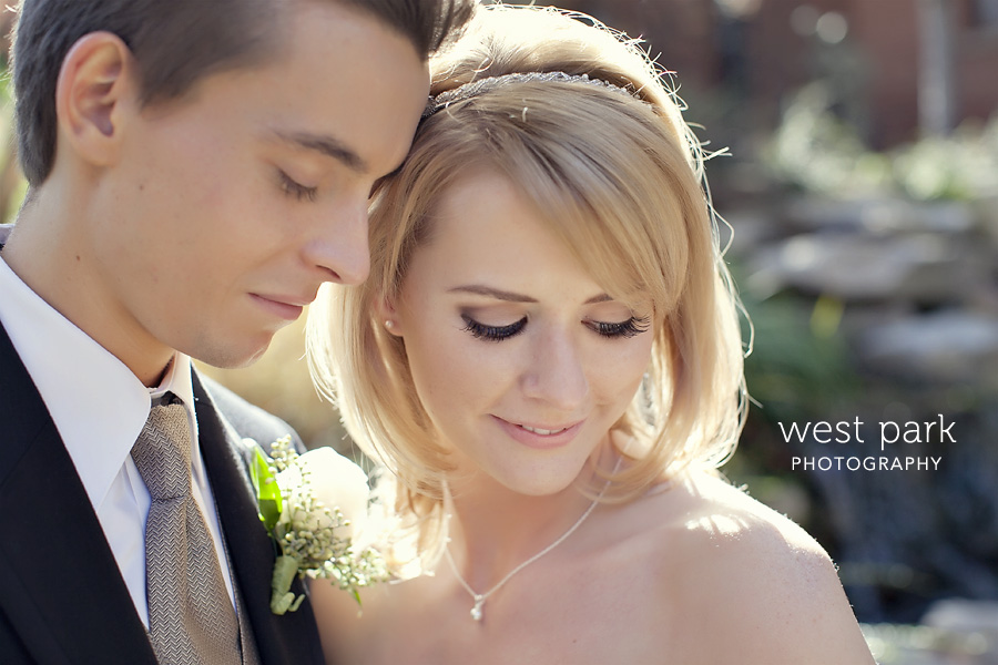 Sneak Peak:  Beth & Chris