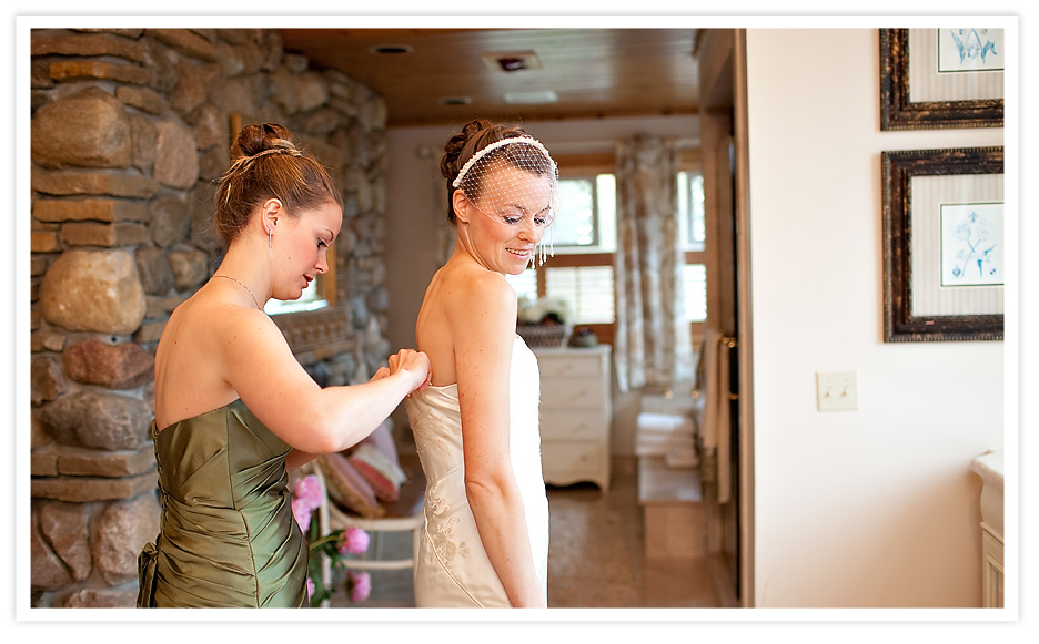 River Birch Lodge Wedding 4 River Birch Lodge Wedding Tips   Hartland, MI