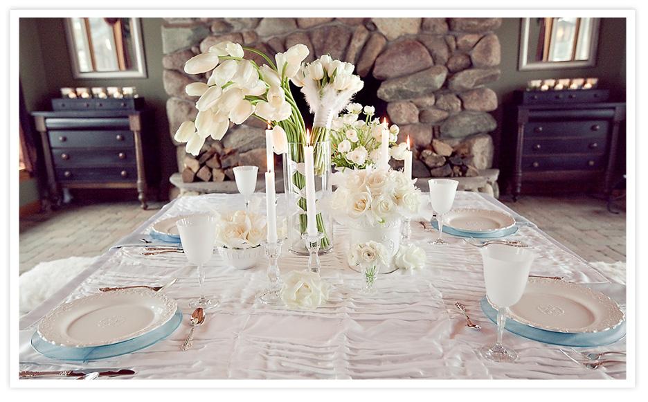 River Birch Lodge Wedding River Birch Lodge Wedding Tips   Hartland, MI