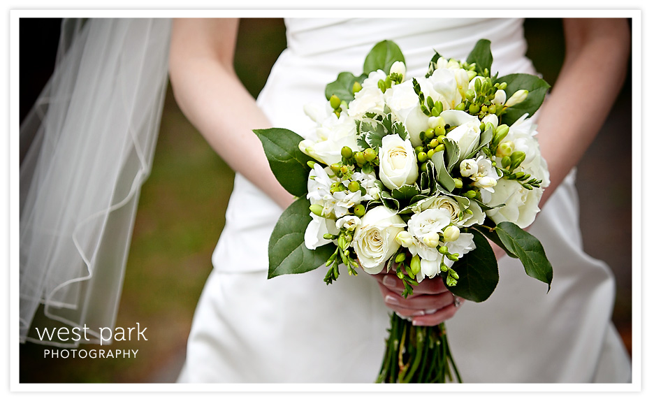 Pine Knob Mansion Wedding 10b Michelle + Jason at the Pine Knob Mansion | Clarkston, MI