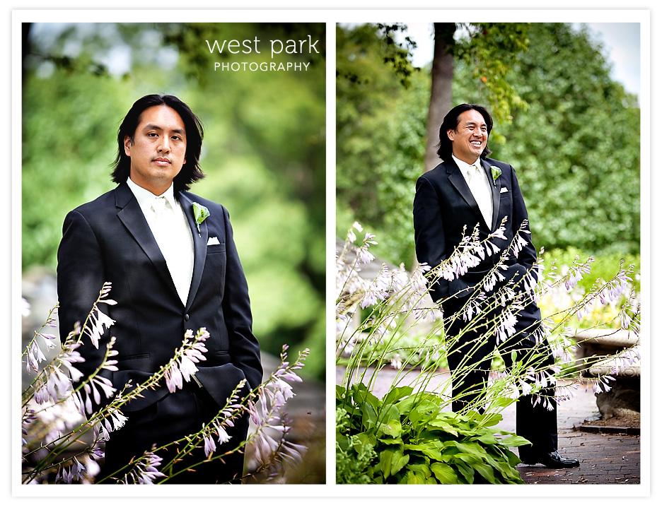 Pine Knob Mansion Wedding 11 Michelle + Jason at the Pine Knob Mansion | Clarkston, MI