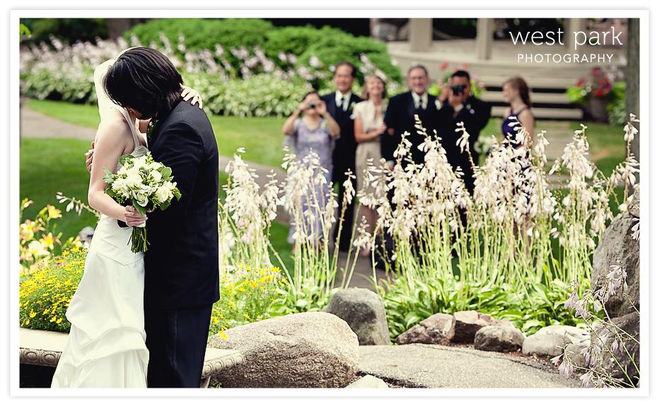 Pine Knob Mansion Wedding 12 Michelle + Jason at the Pine Knob Mansion | Clarkston, MI