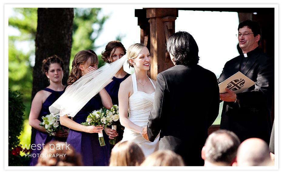 Pine Knob Mansion Wedding 15 Michelle + Jason at the Pine Knob Mansion | Clarkston, MI