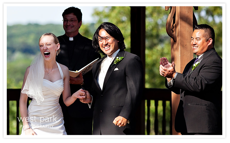 Pine Knob Mansion Wedding 16 Michelle + Jason at the Pine Knob Mansion | Clarkston, MI