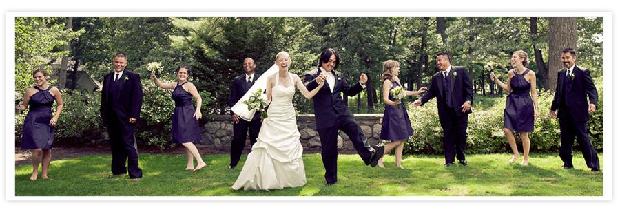 Pine Knob Mansion Wedding 18 Michelle + Jason at the Pine Knob Mansion | Clarkston, MI