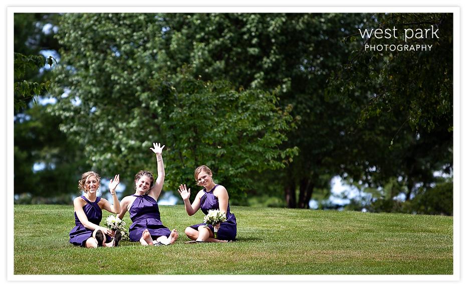 Pine Knob Mansion Wedding 19 Michelle + Jason at the Pine Knob Mansion | Clarkston, MI