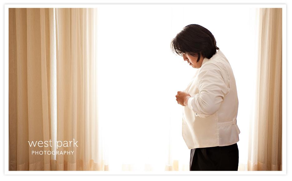 Pine Knob Mansion Wedding 2 Michelle + Jason at the Pine Knob Mansion | Clarkston, MI