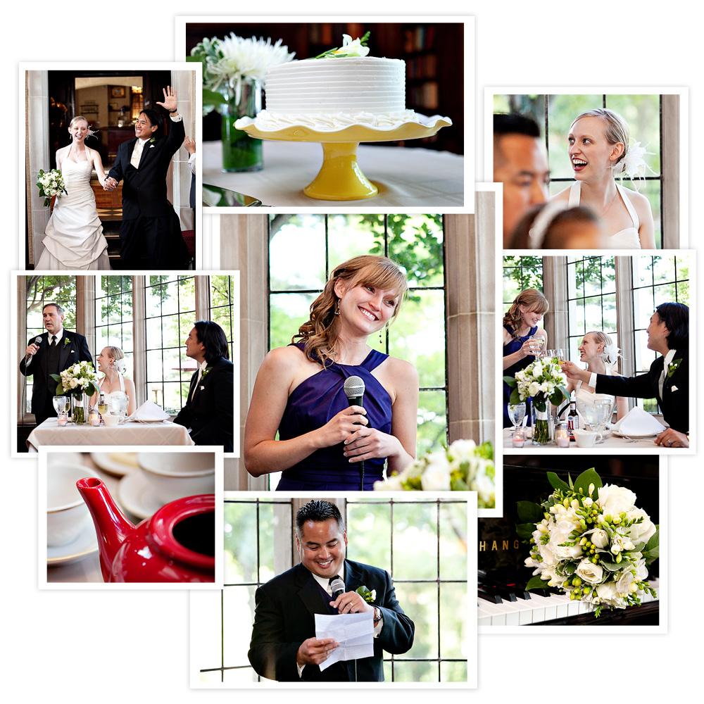 Pine Knob Mansion Wedding 20 Michelle + Jason at the Pine Knob Mansion | Clarkston, MI