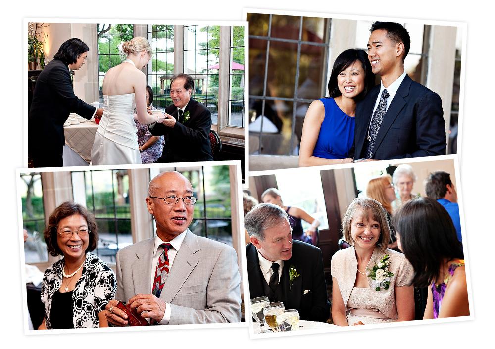 Pine Knob Mansion Wedding 21 Michelle + Jason at the Pine Knob Mansion | Clarkston, MI