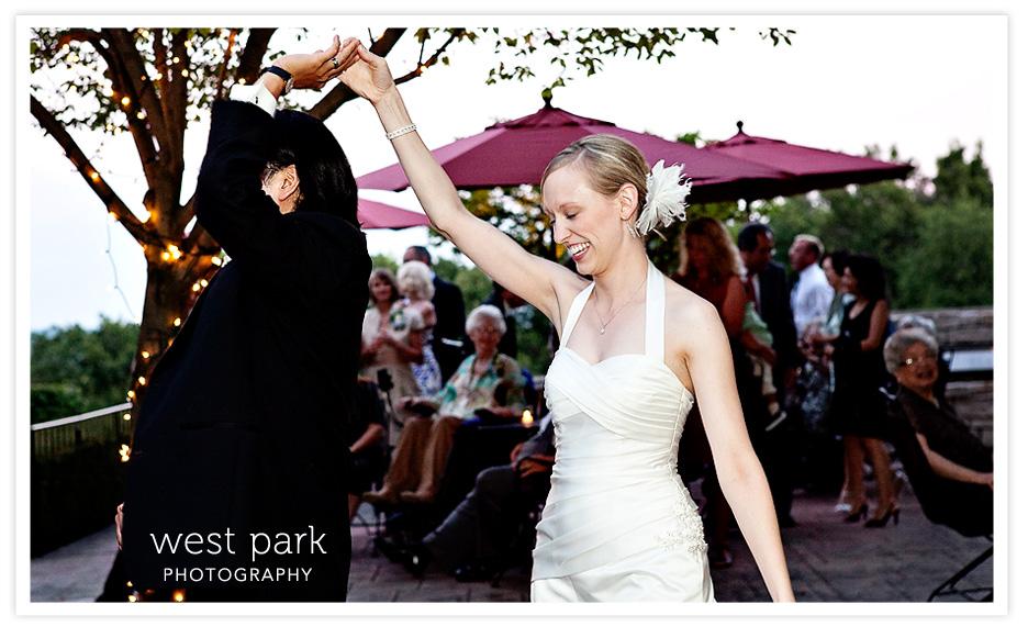 Pine Knob Mansion Wedding 22 Michelle + Jason at the Pine Knob Mansion | Clarkston, MI