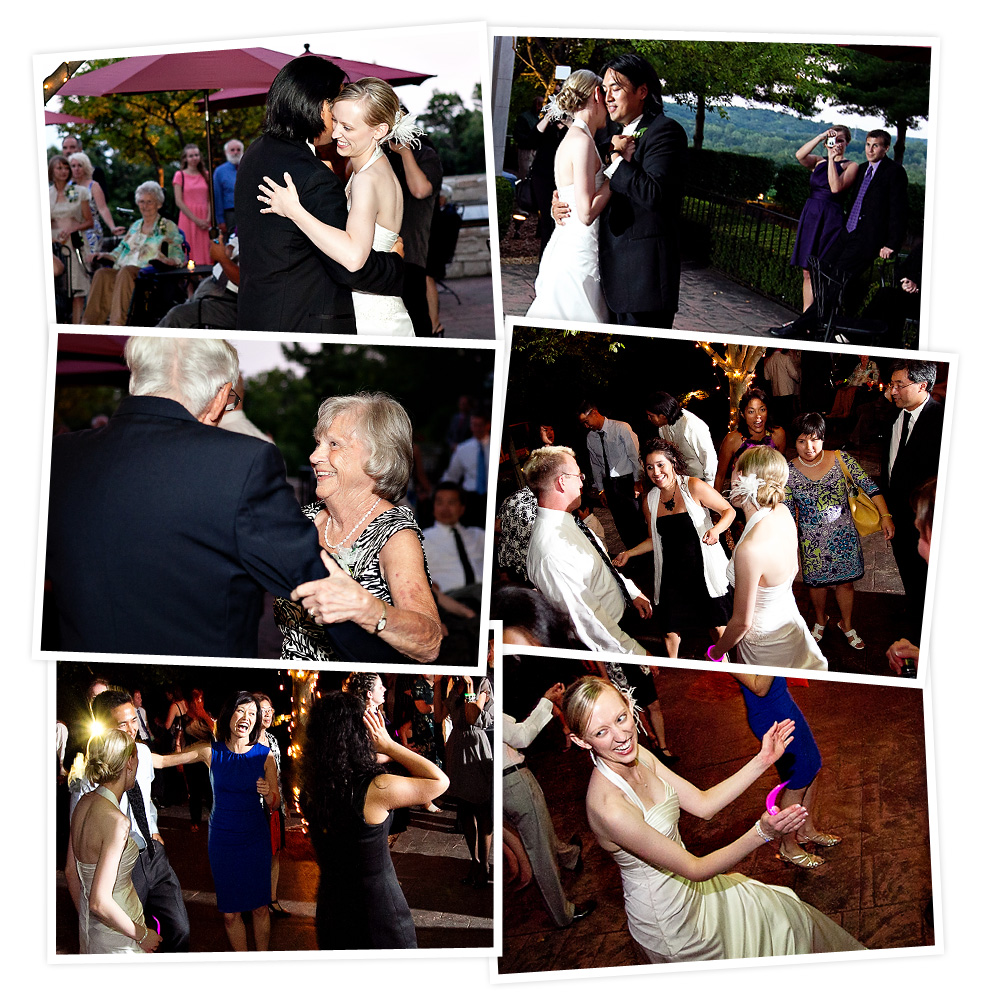 Pine Knob Mansion Wedding 23 Michelle + Jason at the Pine Knob Mansion | Clarkston, MI