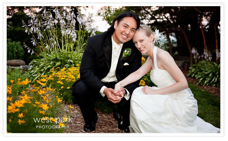 Pine Knob Mansion Wedding 24 Michelle + Jason at the Pine Knob Mansion | Clarkston, MI