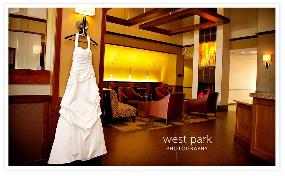 Pine Knob Mansion Wedding 3 Michelle + Jason at the Pine Knob Mansion | Clarkston, MI