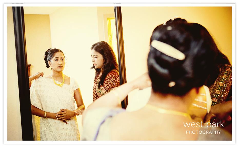 alan suma wedding 07 Alan + Suma