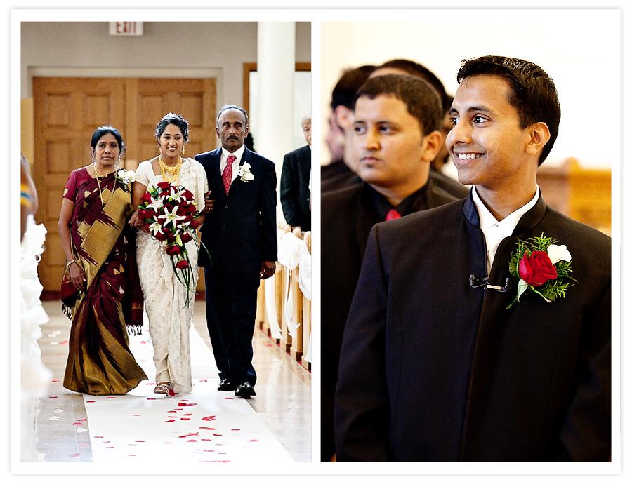 alan suma wedding 12 Alan + Suma