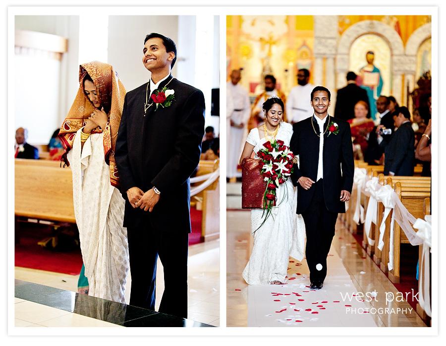 alan suma wedding 17 Alan + Suma