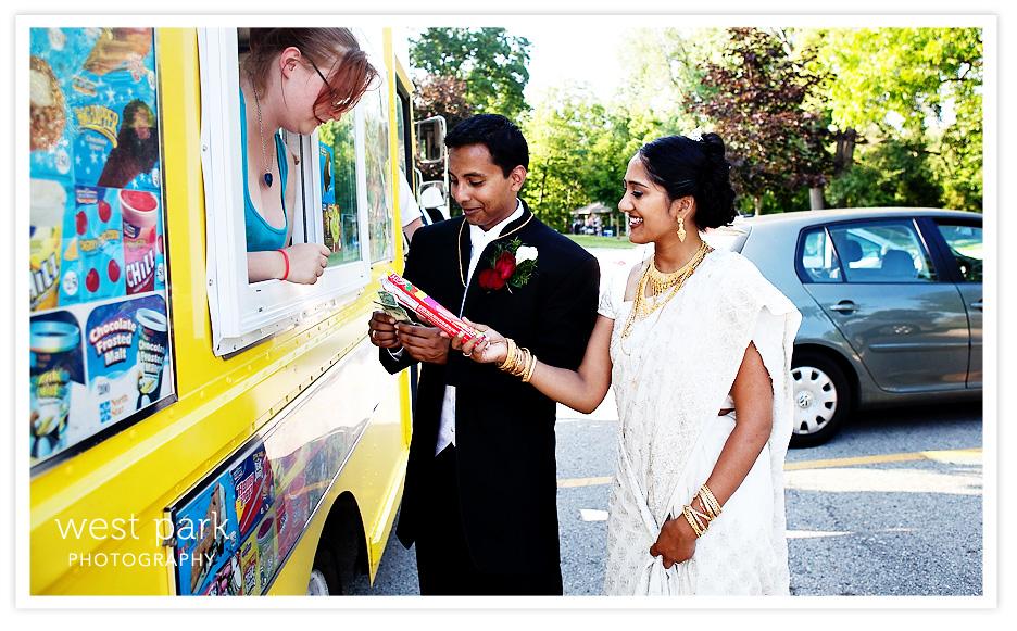 alan suma wedding 21 Alan + Suma