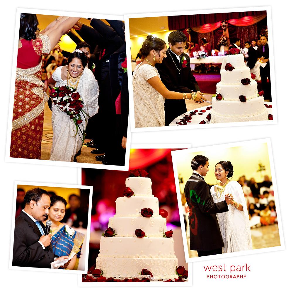 alan suma wedding 23 Alan + Suma