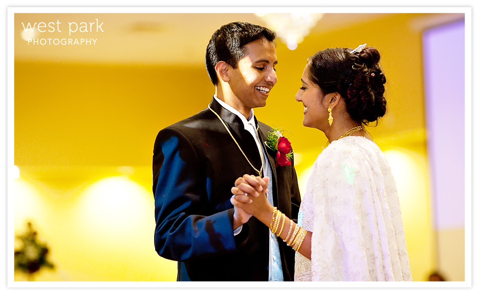 alan suma wedding 25 Alan + Suma