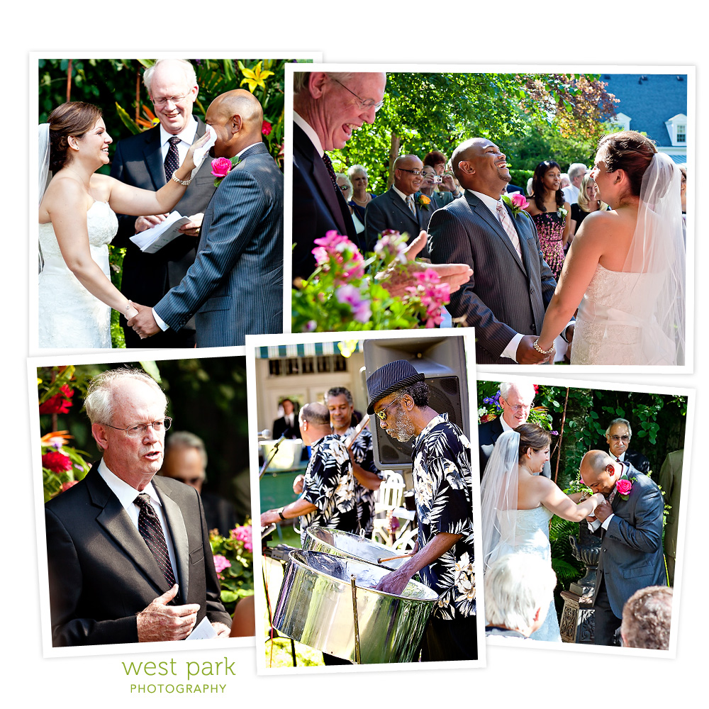 grosse pointe wedding 10 Alexis + Frank | Grosse Pointe Wedding