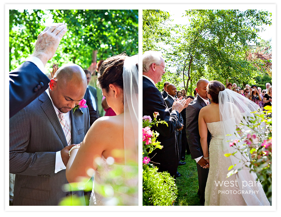 grosse pointe wedding 11 Alexis + Frank | Grosse Pointe Wedding