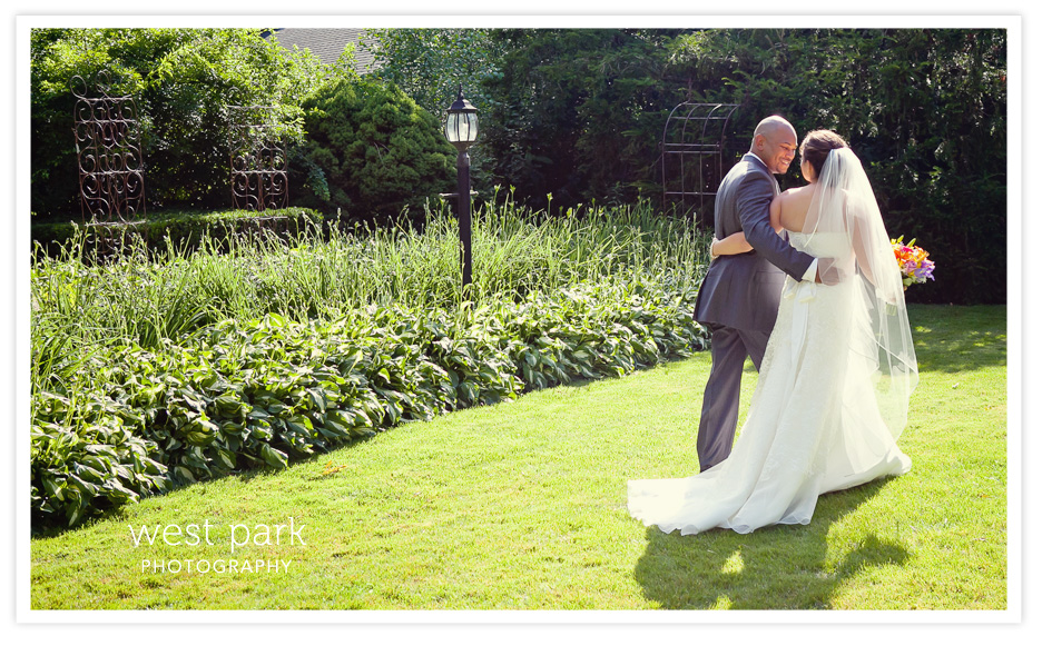 grosse pointe wedding 12 Alexis + Frank | Grosse Pointe Wedding