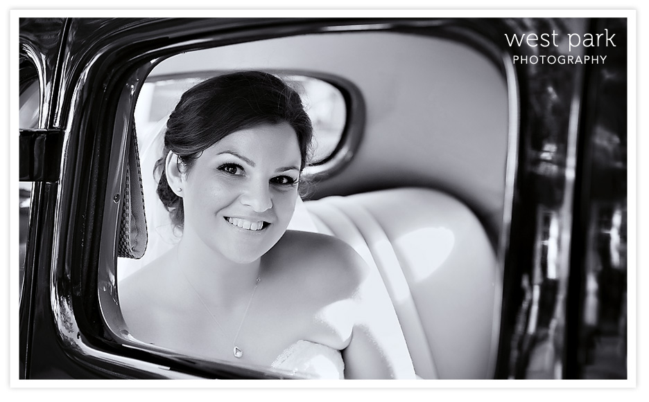 grosse pointe wedding 13 Alexis + Frank | Grosse Pointe Wedding