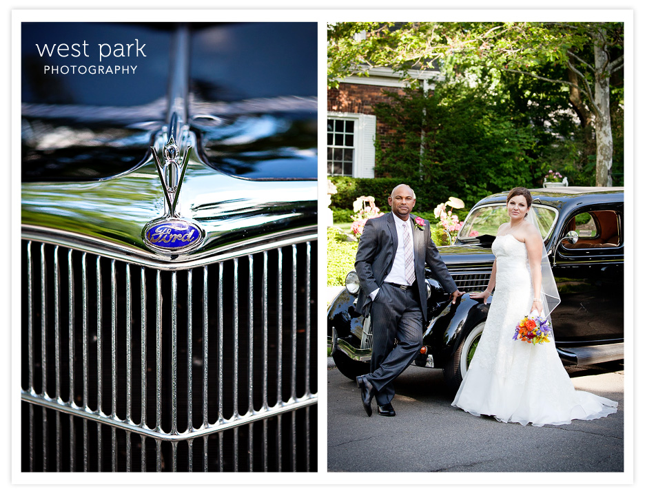 grosse pointe wedding 151 Alexis + Frank | Grosse Pointe Wedding