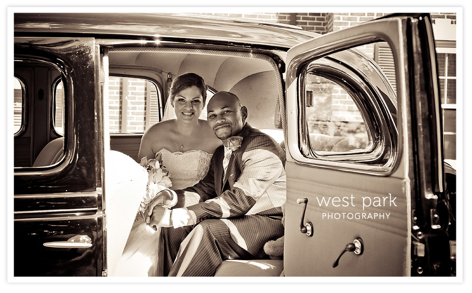 grosse pointe wedding 17 Alexis + Frank | Grosse Pointe Wedding