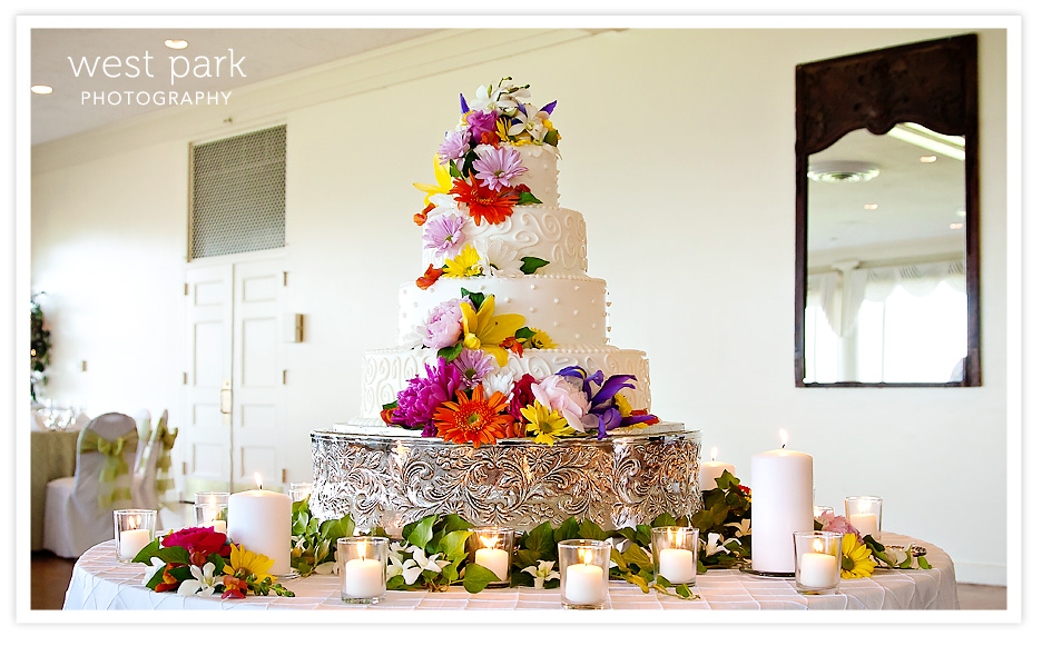 grosse pointe wedding 22 Alexis + Frank | Grosse Pointe Wedding