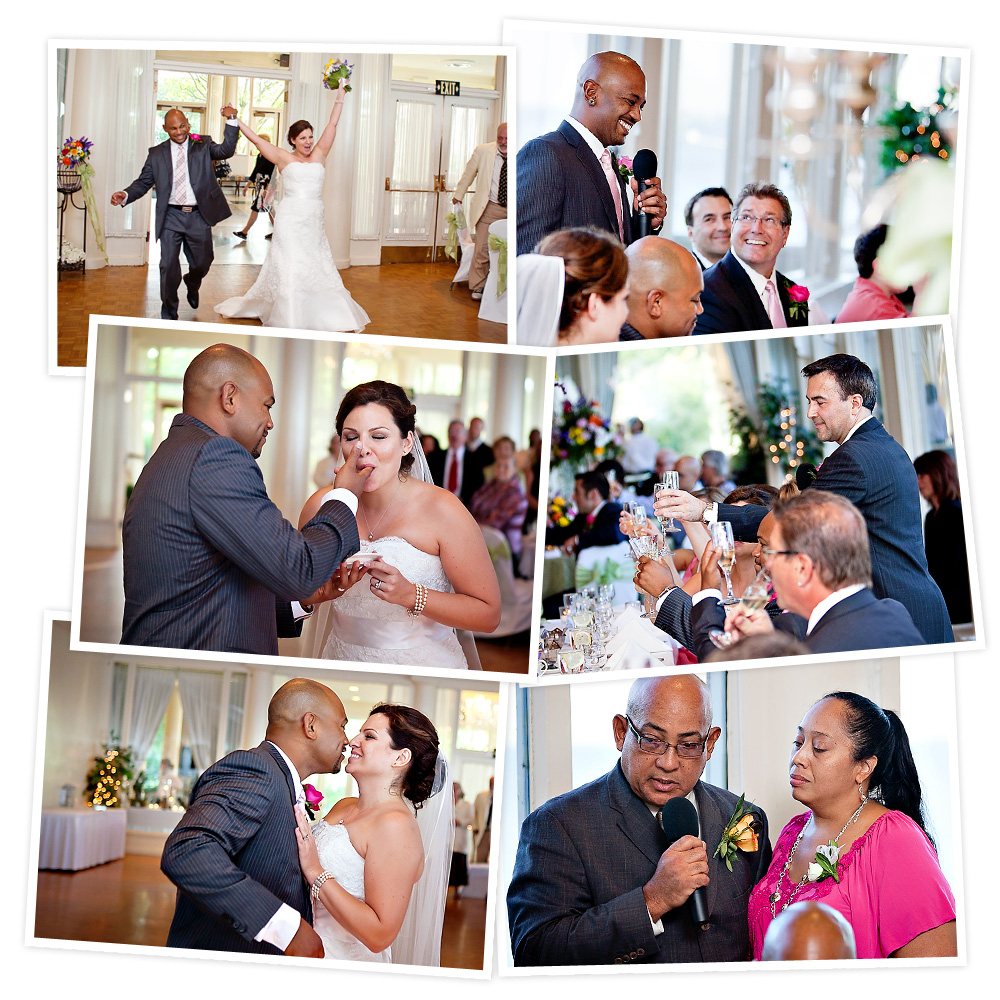 grosse pointe wedding 23 Alexis + Frank | Grosse Pointe Wedding