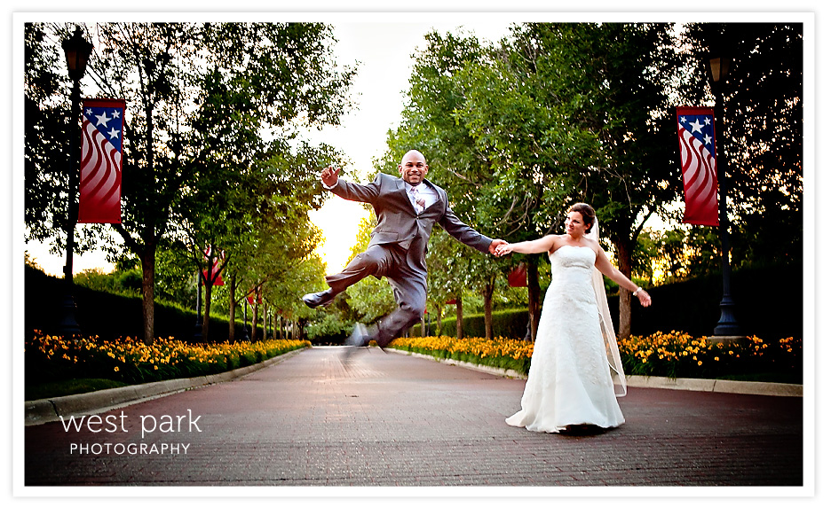 grosse pointe wedding 24 Alexis + Frank | Grosse Pointe Wedding