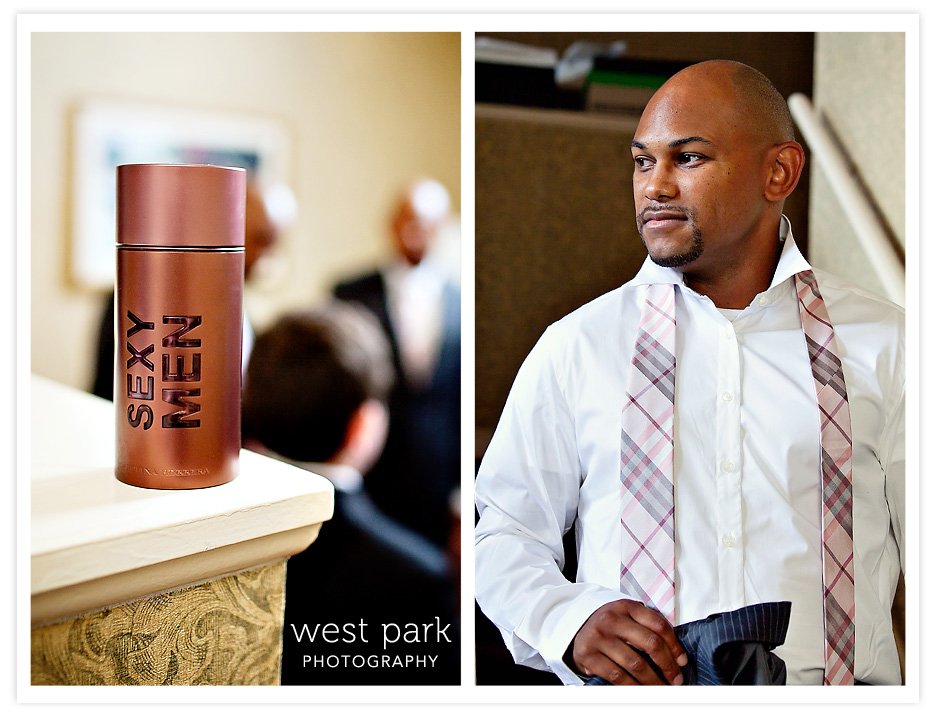 grosse pointe wedding 7 Alexis + Frank | Grosse Pointe Wedding