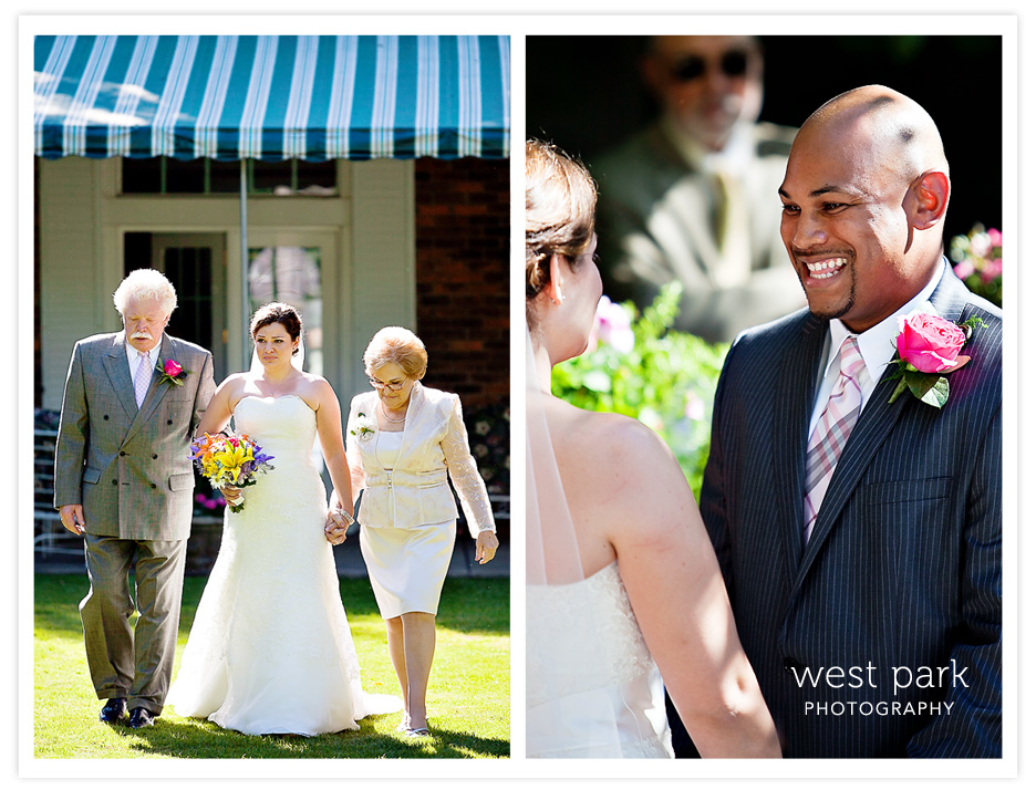grosse pointe wedding 9 Alexis + Frank | Grosse Pointe Wedding