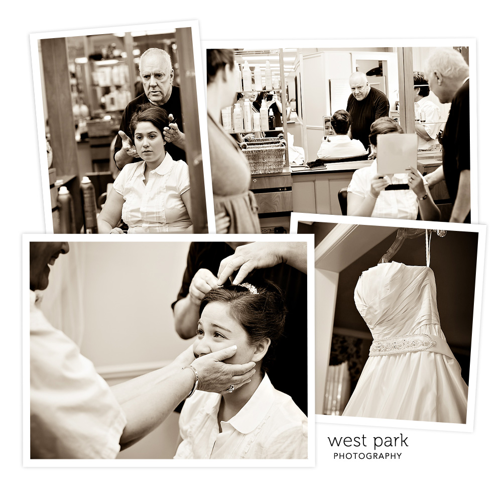 St Pauls Grosse Pointe Yacht Club Wedding 02 Elizabeth + Sam |  St. Paul on the Lake & Grosse Pointe Yacht Club
