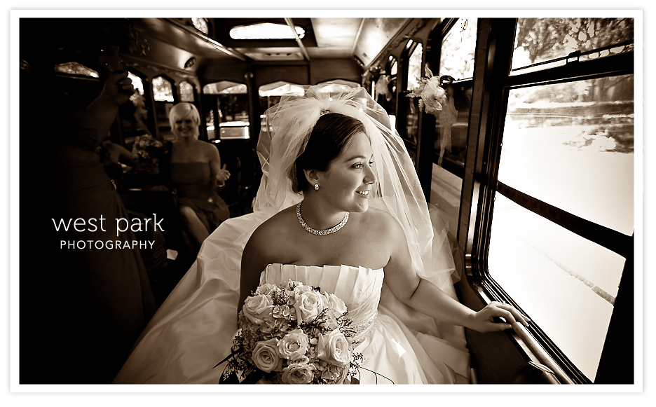 St Pauls Grosse Pointe Yacht Club Wedding 10 Elizabeth + Sam |  St. Paul on the Lake & Grosse Pointe Yacht Club